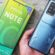 Tips Agar Smartphone Infinix Note 10 Pro NFC Anda Baterainya Awet dan Tahan Lama