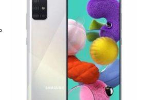 Daftar Harga Terbaru HP Samsung, Maret 2020