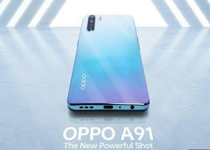 Harga Ponsel Terbaru Mei 2020 di Semarang dari Vivo Y50 hingga Samsung Galaxy