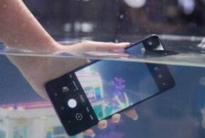 Harga dan Spesifikasi Lengkap Samsung Galaxy A52